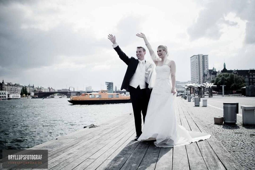bryllup jakkesæt københavn