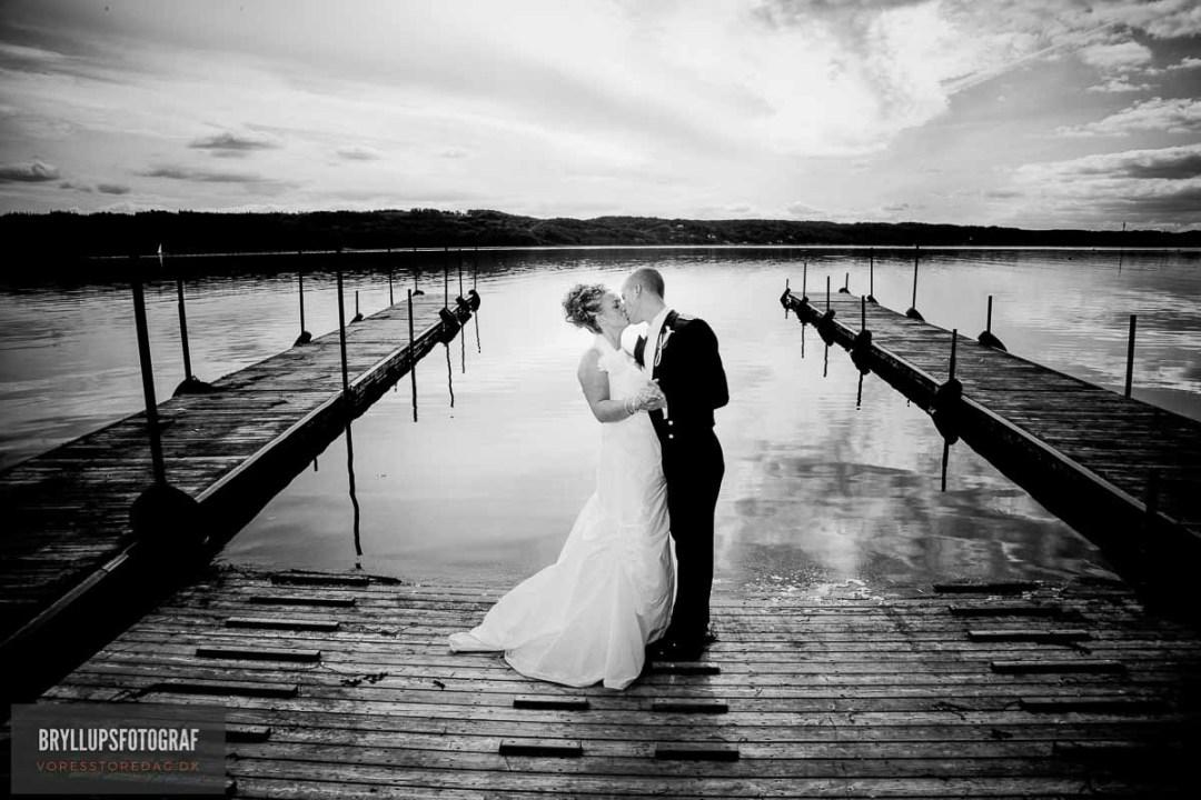 salmer til bryllup