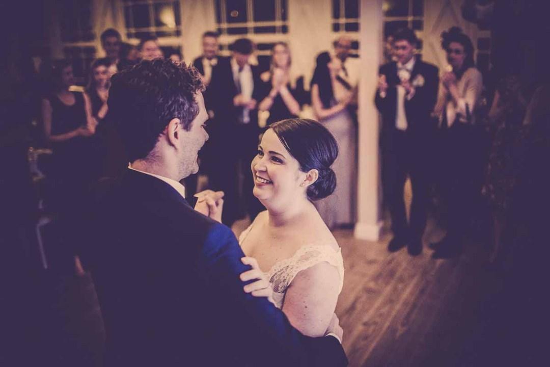 bryllupsvals