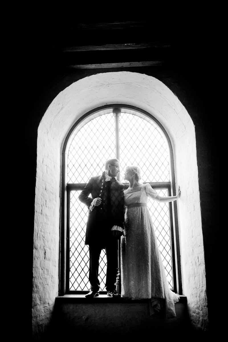 giftes på københavns rådhus