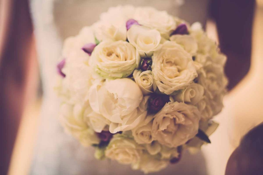 hvad koster et bryllup