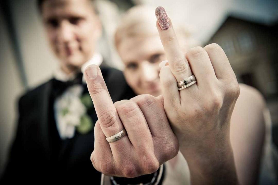 bryllup københavns rådhus