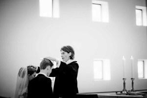 wedding photographer copenhagen