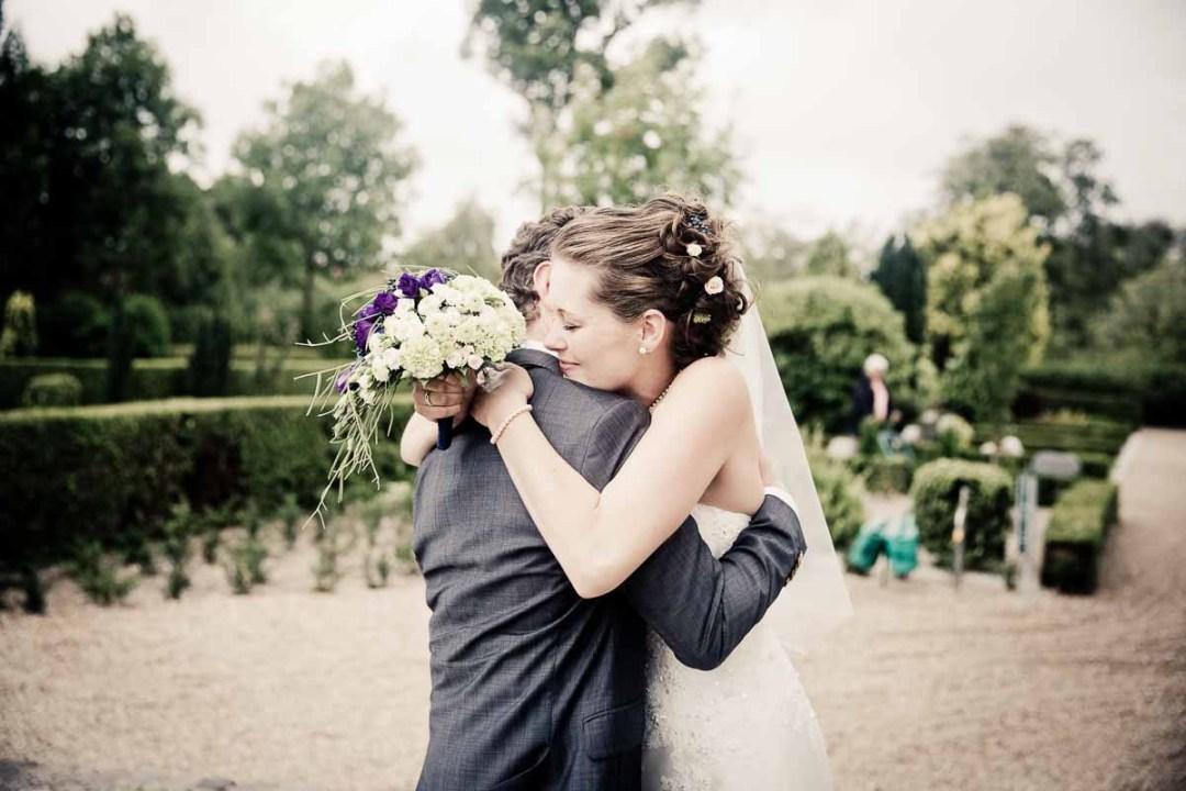 bestille brudebuket efter dine ønsker