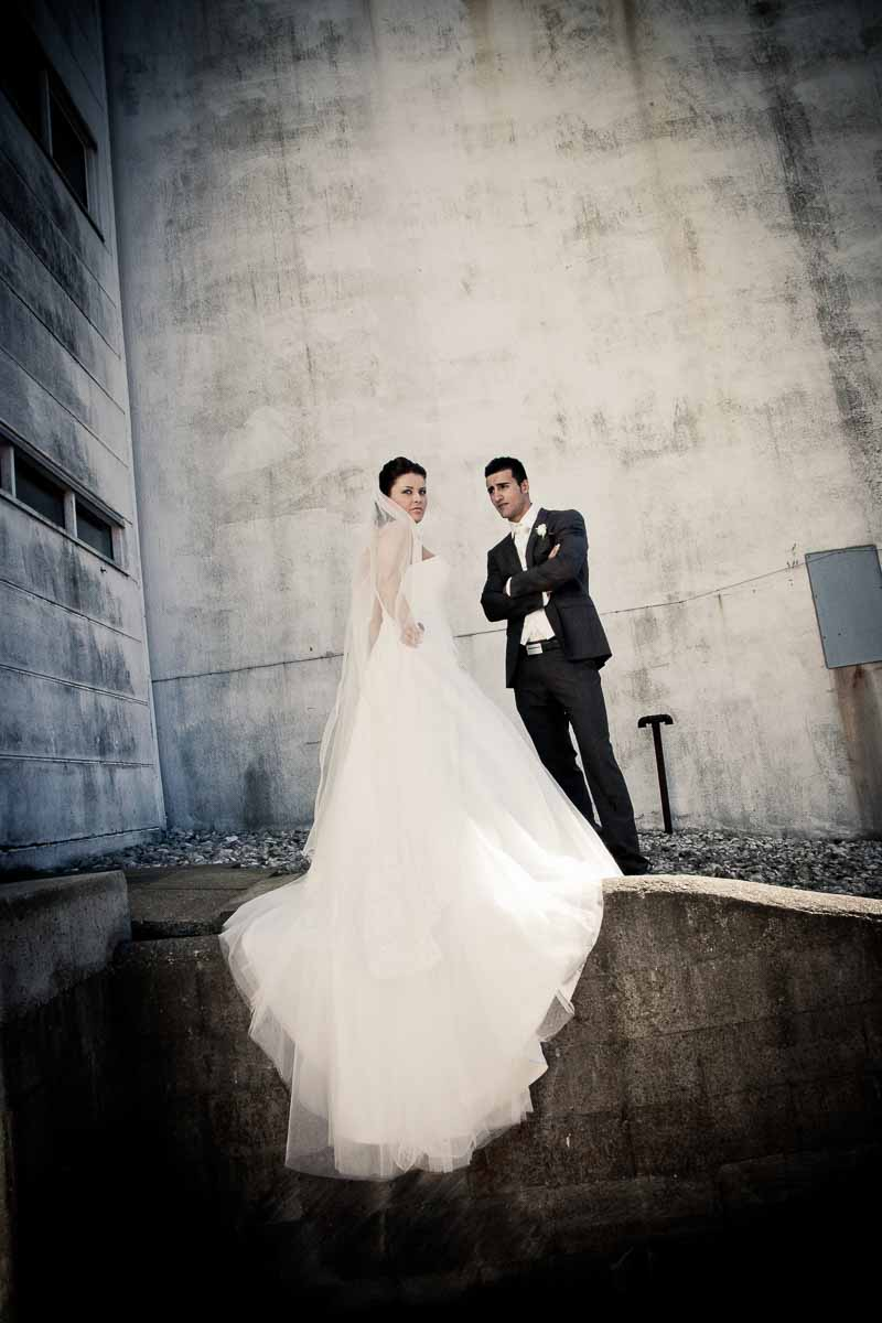 sej bryllupsfotograf