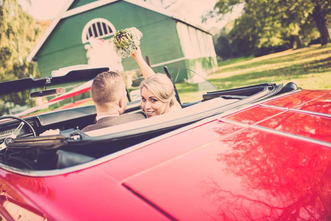 brudebuketter priser