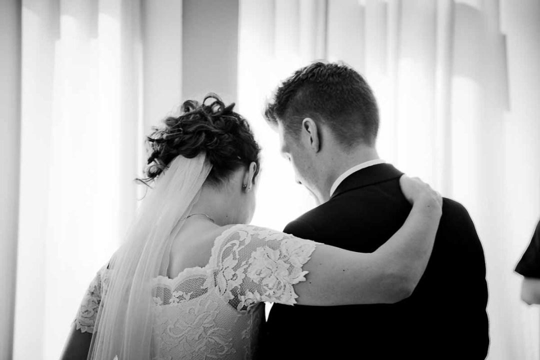 ibc aabenraa bryllup