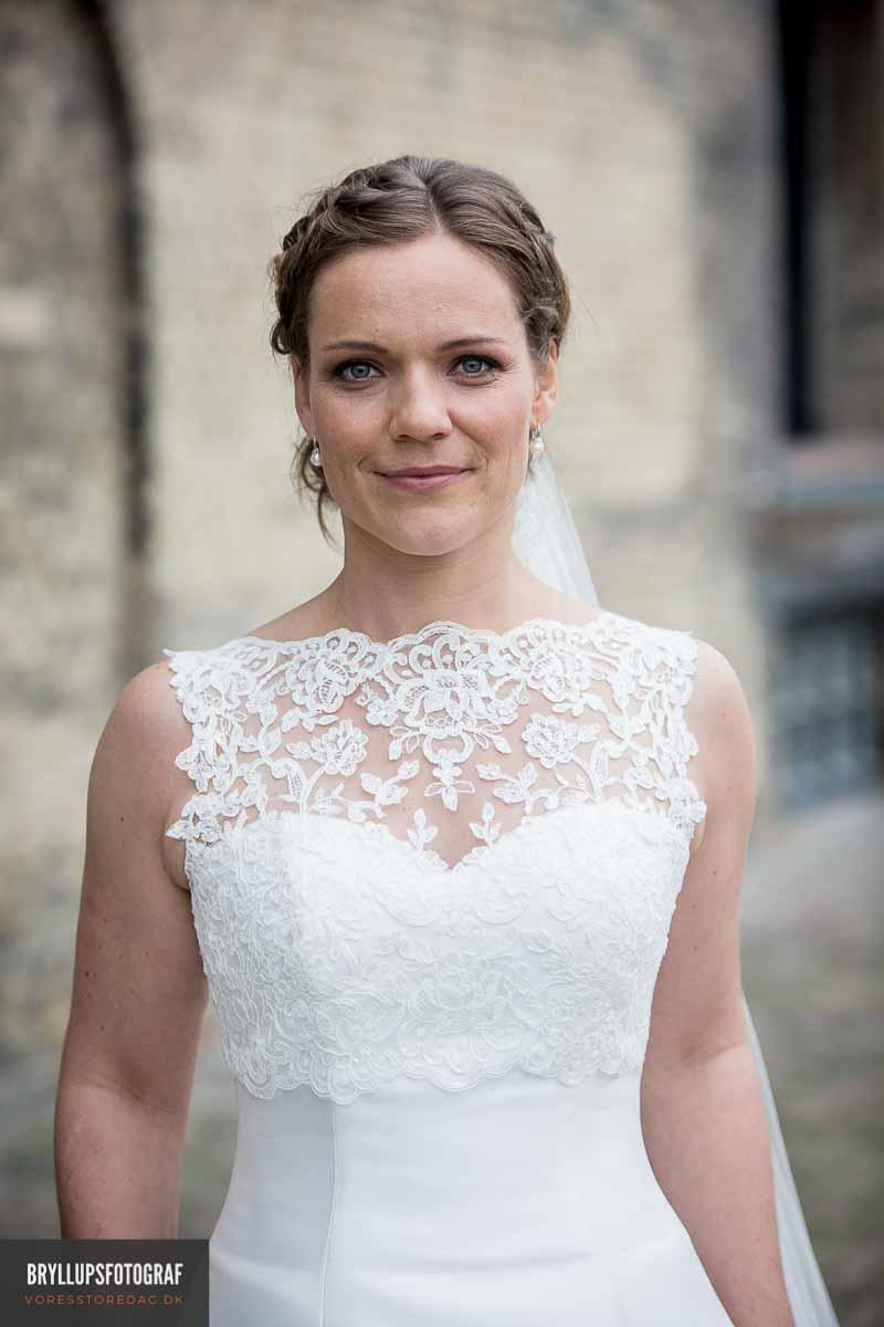 Danmarks bedste bryllupsfotografer