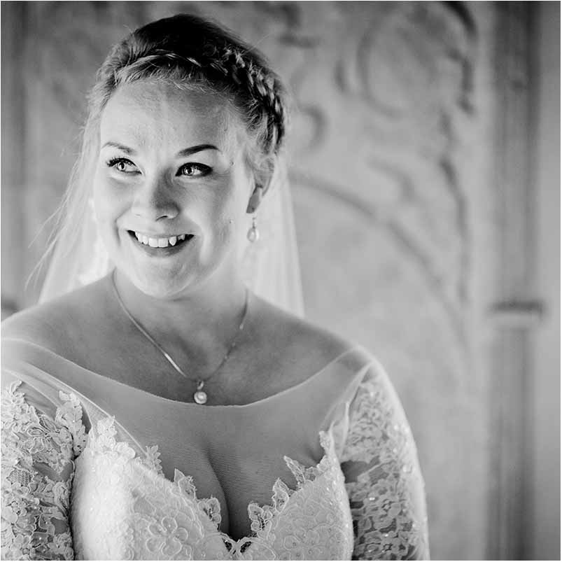 bryllupsfotograf-289rer
