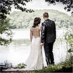 bryllupsfotograf-hh