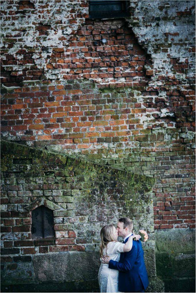 bryllupsfotograf-3f