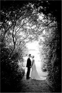 bryllupsfotograf-555