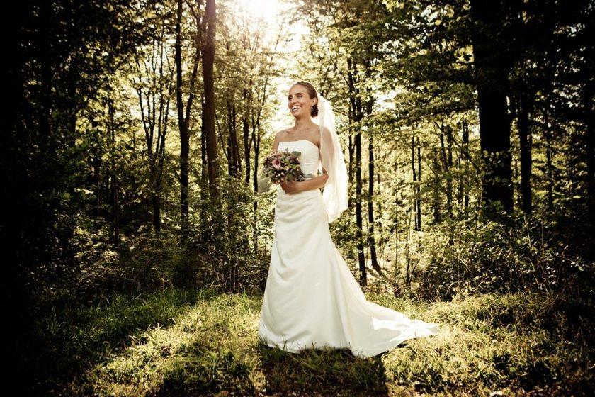 bryllupsbilleder_Tårnby