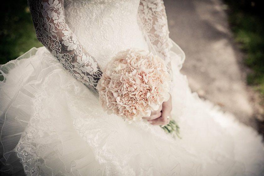 brudebukettens-historie