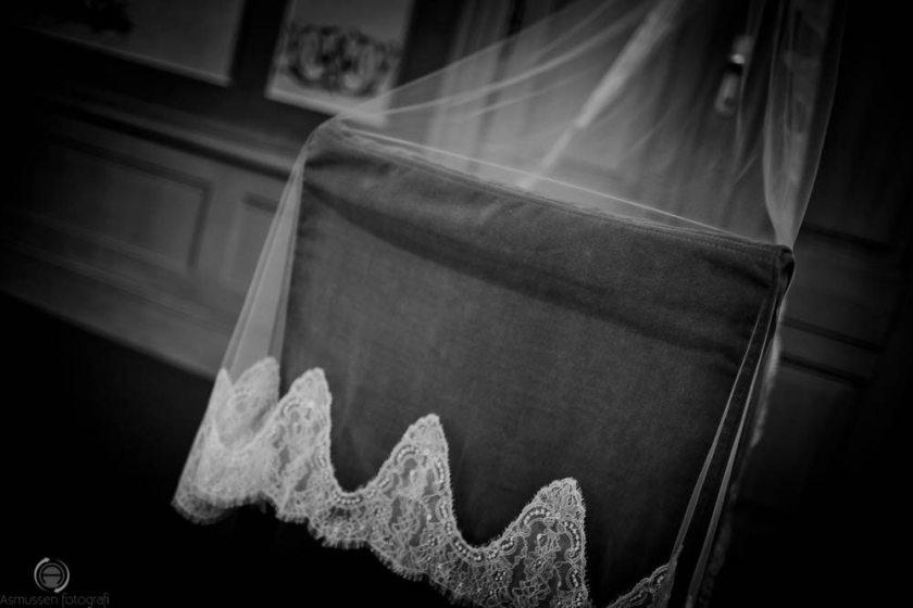 Ægteskabserklæring og prøvelsesattest