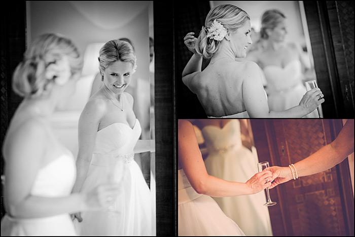 bryllupsfoto_københavn-49