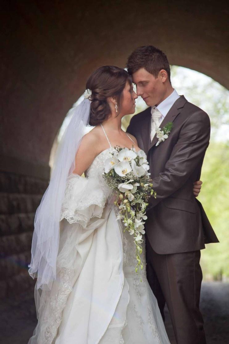 En Professionel Bryllupsplanlægger