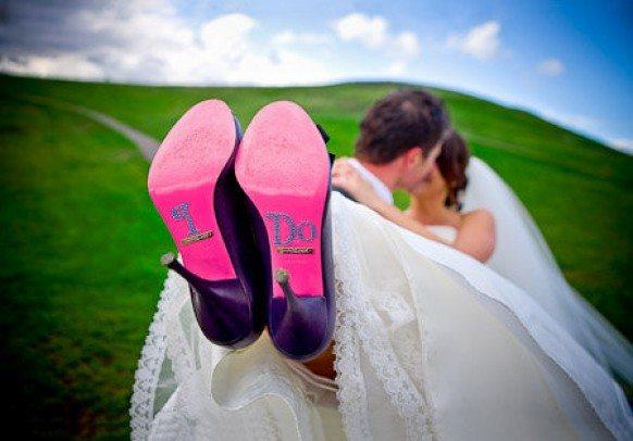 book din bryllupsfotograf
