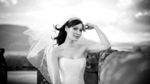 bryllupsbilleder3