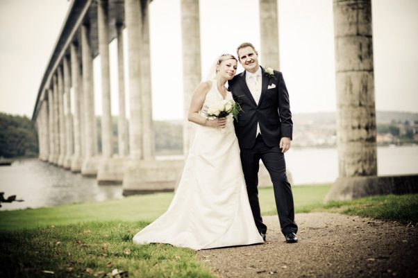 bryllupsfotograf nordsjaelland