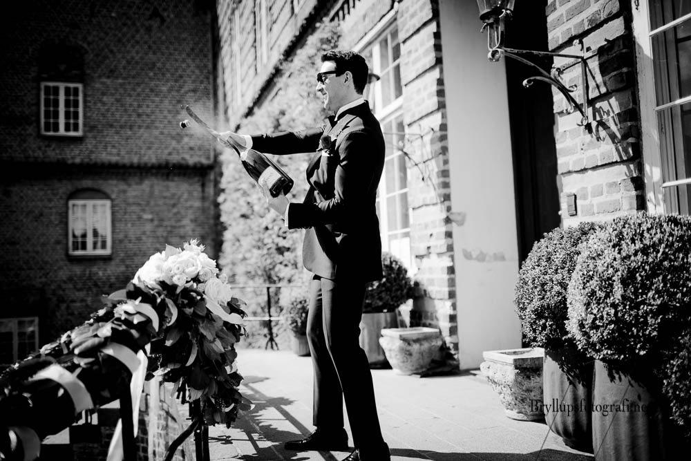foto-11_Vi elsker bryllupper