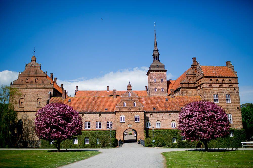 foto-6_Bryllupsfotograf på Holckenhavn slottet