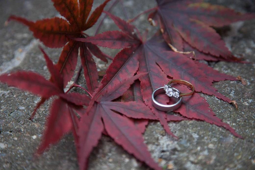Bryllup Omkostninger