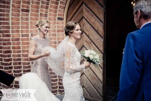 Bryllupsfotograf København | Din bryllupsfotograf i København
