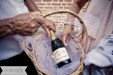 Champagneguiden Champagneguiden