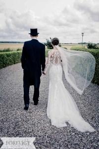 Bryllupsfotograf i København, Odense, Valby, Århus, Sjælland