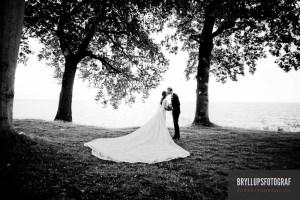 Du kan også læse om heldagsfotografering, og bryllupsfotografer