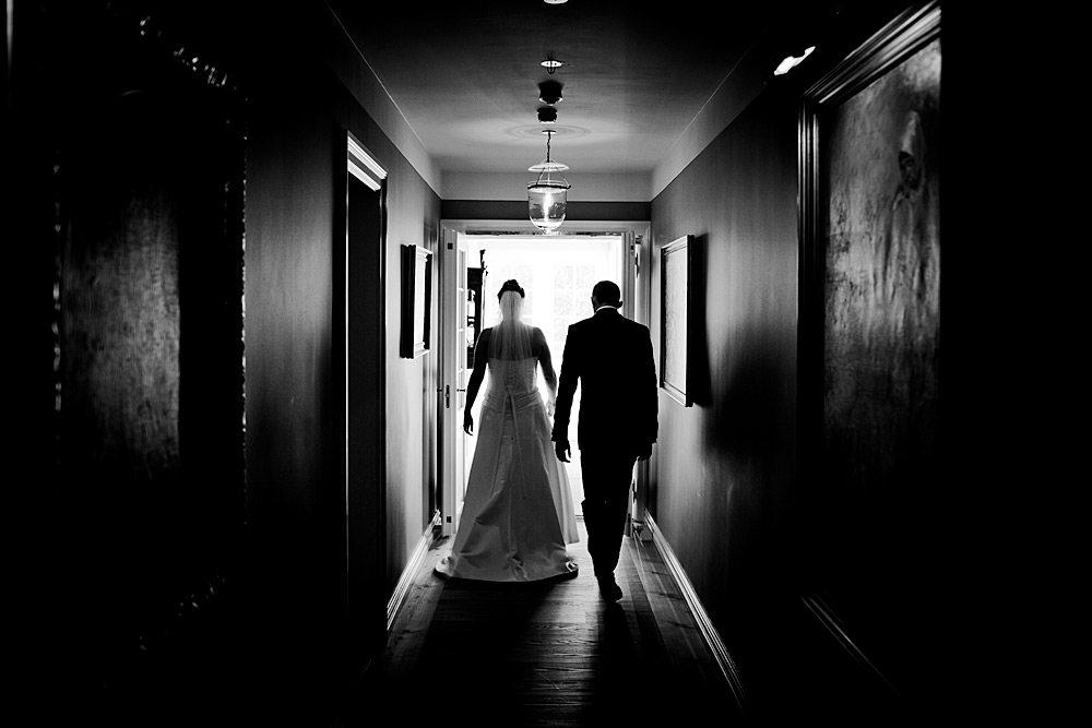 brudevalsen