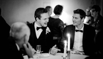 5818fa0d8af2 Ideer til bryllupstaler - Bryllup og alt om bryllupsplanlægning ...
