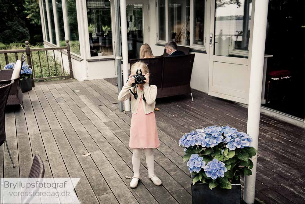 Bryllupsfotos og copyright