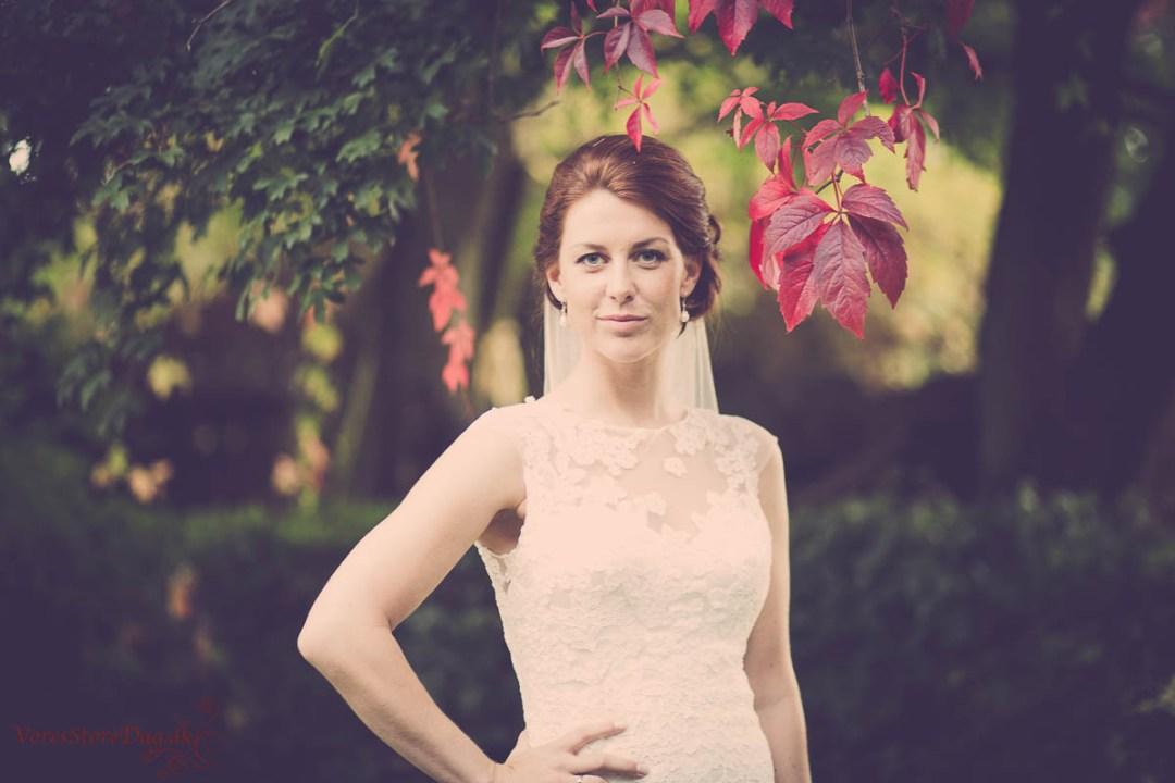 eae218081902 Forventningerne til et bryllup kan være yderst forskellige. Derfor er  første skridt på vejen til det perfekte bryllup