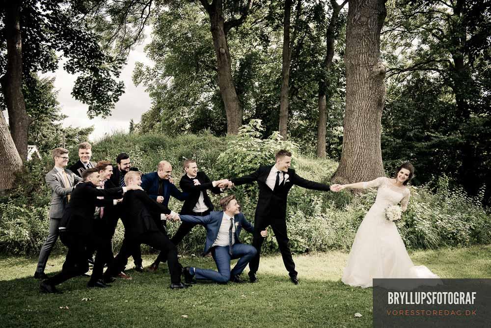 049f1a2403df Sådan vælger du bryllupsfotograf - Bryllup og alt om bryllupsplanlægning -  Læs om danske bryllupper