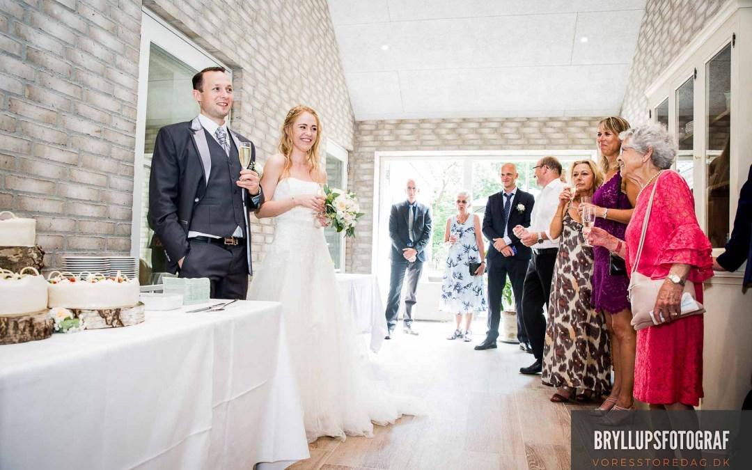 8e8f8a8df428 Gode ideer til dit bryllup - Bryllup og alt om bryllupsplanlægning ...