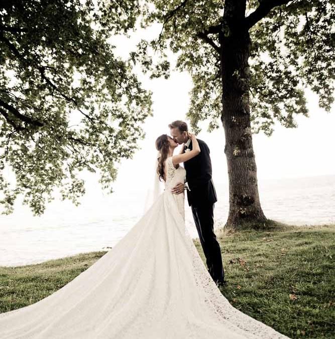 d53f35ddaed Bryllupstøj og beklædning til bryllupper - Bryllup og alt om ...