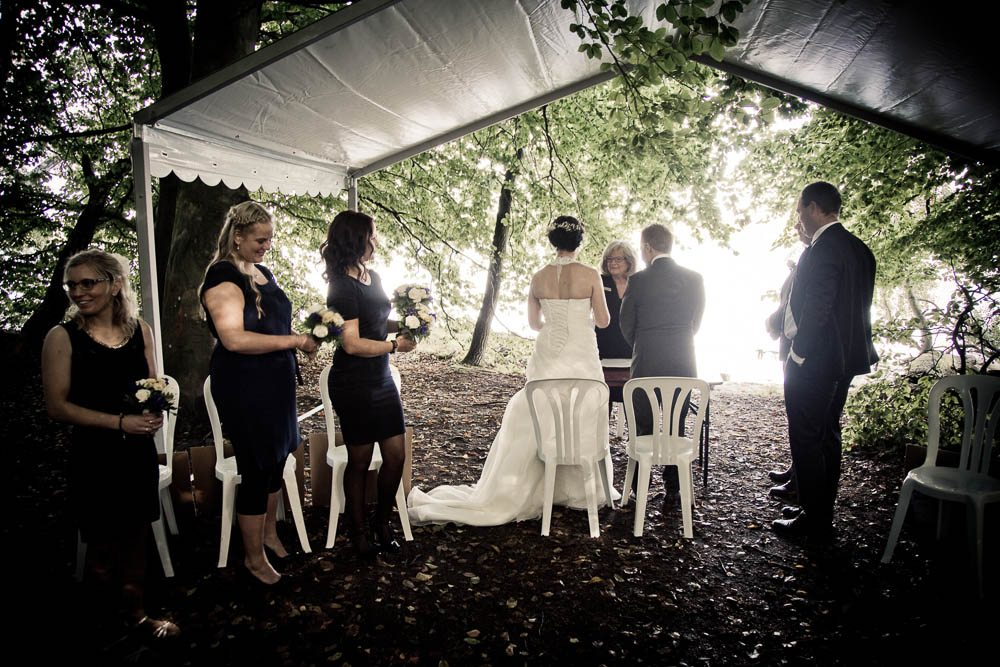 472499233a49 Borgerlig Vielse - Bryllup og alt om bryllupsplanlægning - Læs om ...