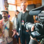 Next City Vanguard 2015_Bryon Evans Films