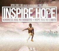 Inspire Hope – Official Film Trailer