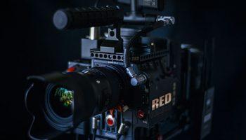 Bryon Evans Films_red Dragon