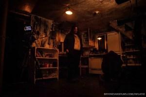 Inflatio_Behind the Scenes_Bryon Evans Films-19