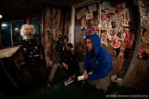 Inflatio_Behind the Scenes_Bryon Evans Films-44