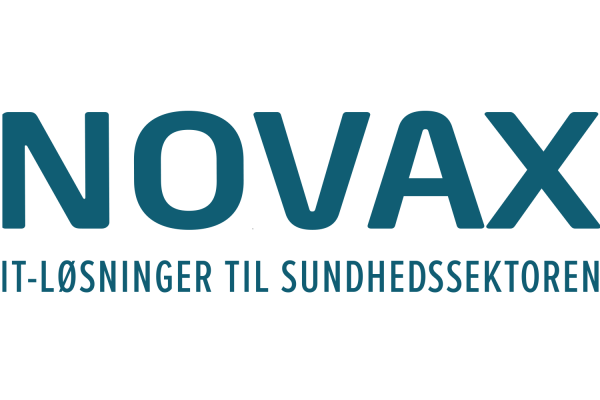 Logo_NOVAX