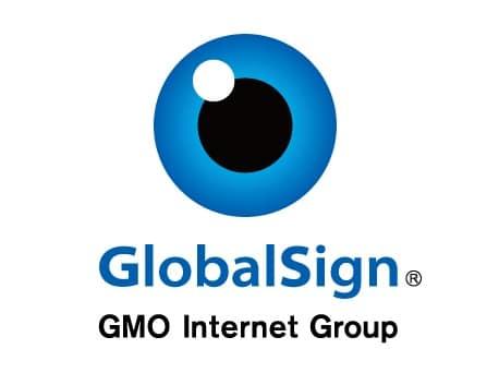 GlobalSign
