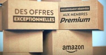 amazon-premiumday