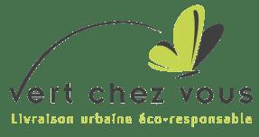 Bruno Sanlaville Vert Chez Vous