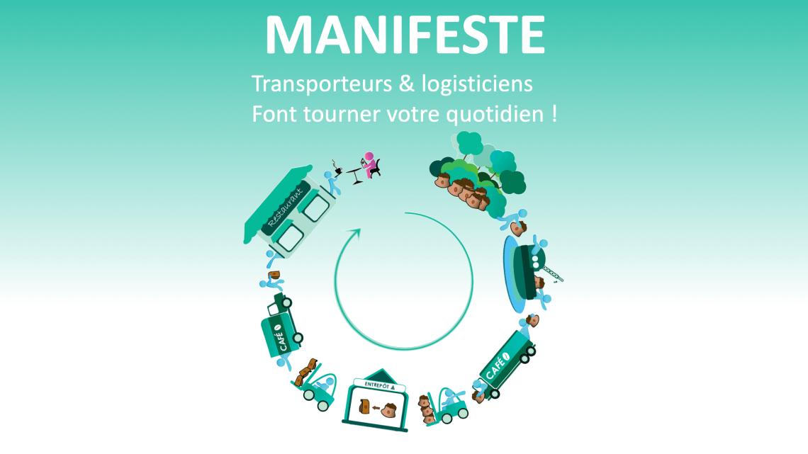 Bruno Sanlaville BSC Business Stratégie Conseils - Dernier kilomètre E-commerce et Retail bs-conseils.fr