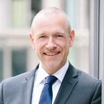 Maik Schulze von BleckmannSchulze PartnerServices
